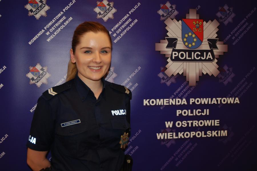 st.sierz.kozlowska_paulina_900x600